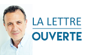 LettreOuverte