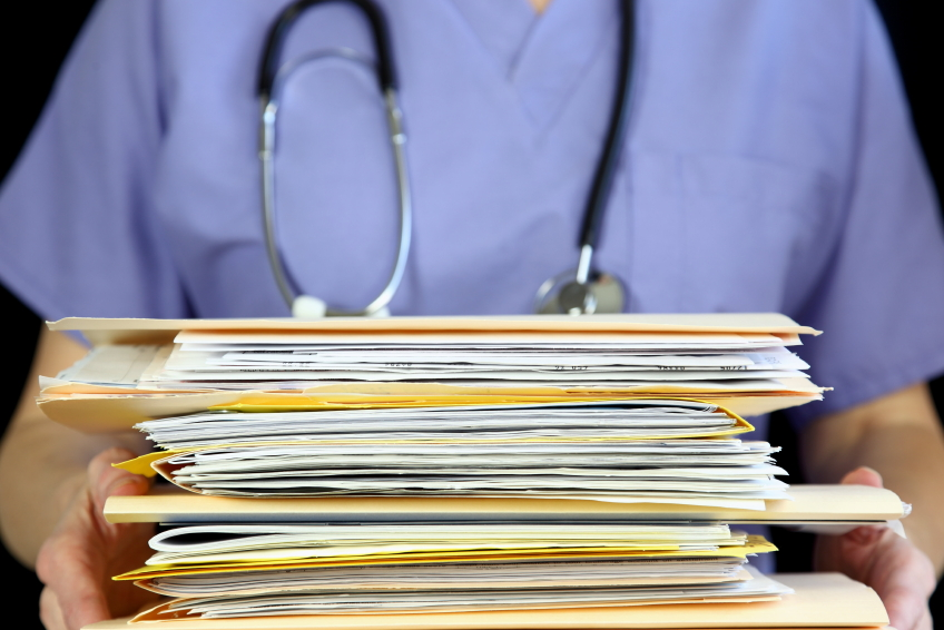 Photo : https://irmcdocs.org/patient-information-2/medical-records-request/