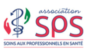 4ème colloque annuel - association sps