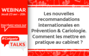 Encart-Colgate-Talks