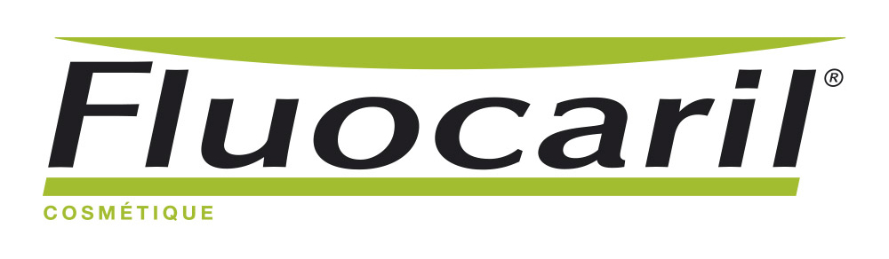 Logo-Fluocaril
