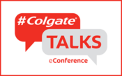 Vignette-CP-Colgate-Talks