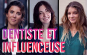 Vignette-Site-Video-Dentiste-Influenceuse